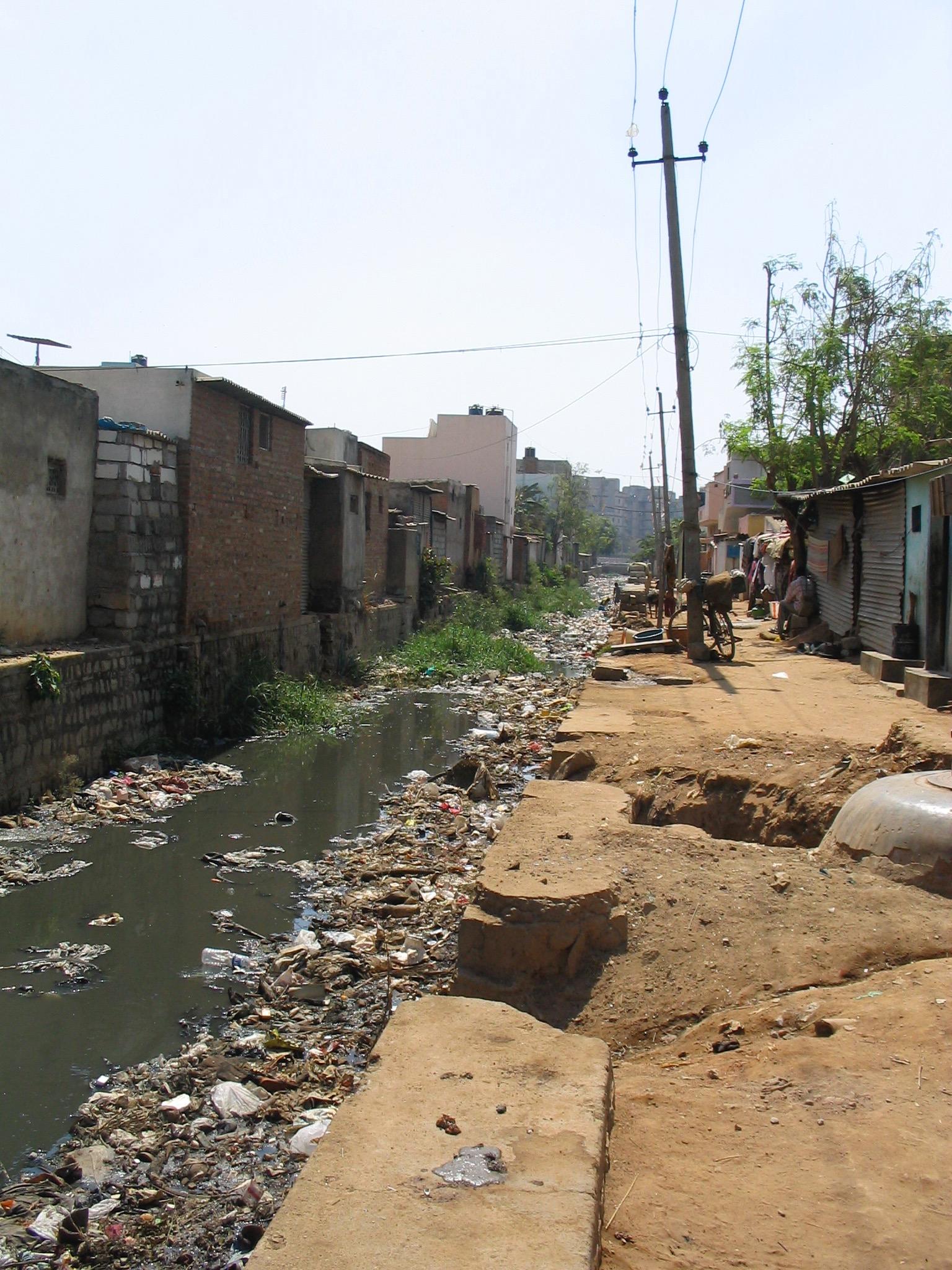 slum-2007-visit-039